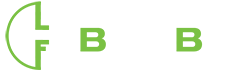 BliveBfit logo
